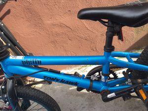 Bike for Sale in Philadelphia, PA
