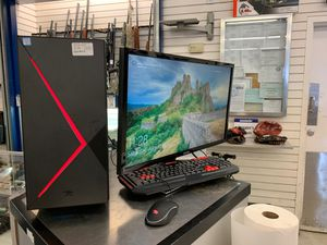 Computers for Sale in Houston, TX