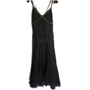 Armani Exchange Dress Size 0 Spaghetti Strap for Sale in Colorado Springs, CO