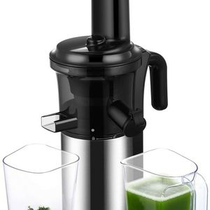 Aobosi Slow Masticating Juicer Extractor 150W for Sale in Miami, FL