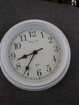 Wall clock for Sale in Colorado Springs, CO