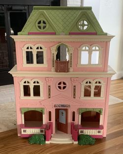 Little People Playhouse for Sale in Arvada,  CO