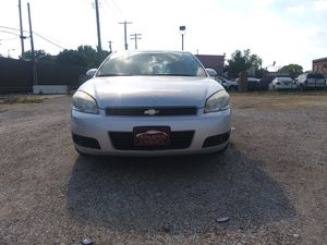 2010 Chevy Impala LTZ only165545 miles for Sale in St. Louis, MO