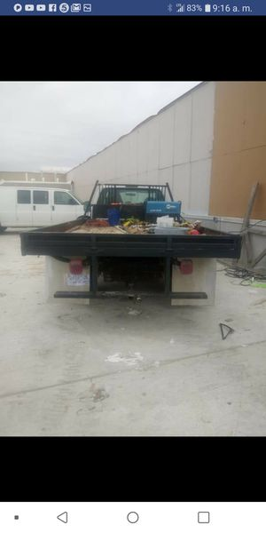 Ford 350 Diesel for Sale in Austin, TX