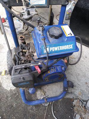 Powerhorse for Sale in Houston, TX