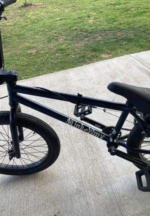Kink bmx for Sale in New Britain, CT