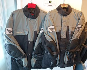 Motorcycle jackets for Sale in Middle River, MD
