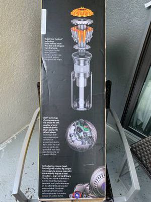 Dyson ball animal 2 complete set in box for Sale in Annandale, VA