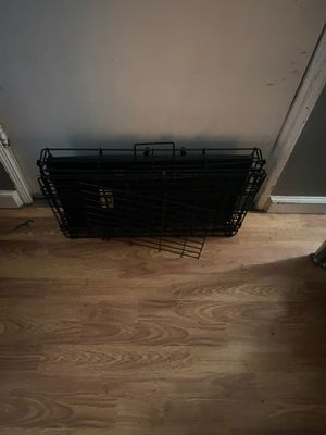 Dog crate for Sale in Banning, CA