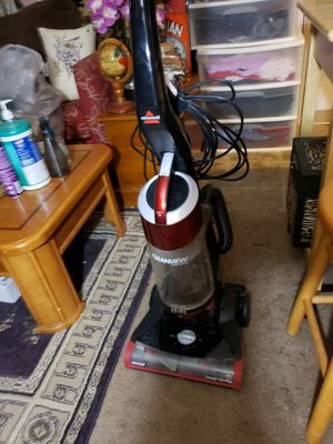Bissell cleanview vacuum for Sale in Portland, OR
