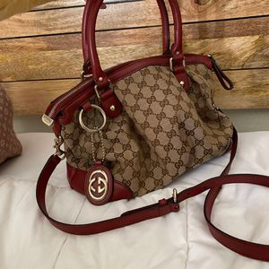 Gucci Bag Authentic for Sale in San Diego, CA
