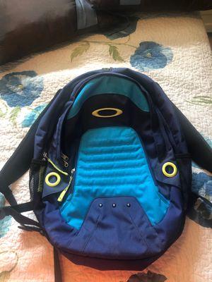 Oakley Backpack for Sale in Austin, TX