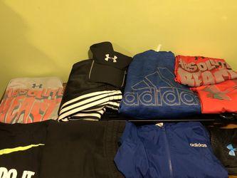 Boy Clothes Bundle for Sale in Kensington,  MD