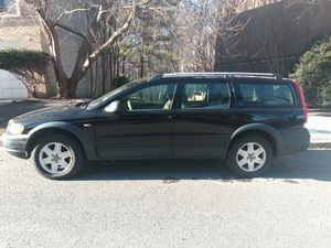 2006 Volvo XC70 AWD DC inspected for Sale in Mount Rainier, MD