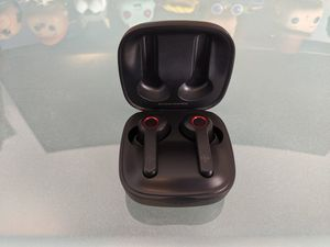 Boltune Bluetooth Earbuds for Sale in Atlanta, GA