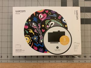 Brand new Wacom Tablet for Sale in Seattle, WA