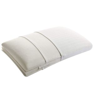 Adjustable Memory Foam Pillow for Sale in Stone Mountain, GA