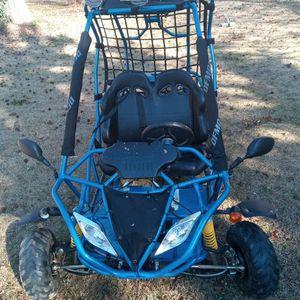 Go Kart 110cc for Sale in Lithia Springs, GA