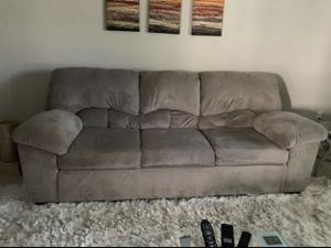 COUCH FOR SALE for Sale in Charlotte, NC