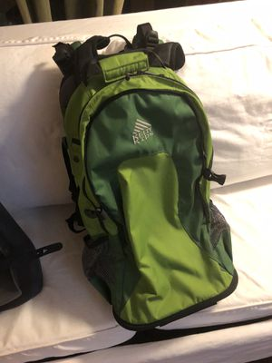 Kelty baby carrier hiking for Sale in Portland, OR