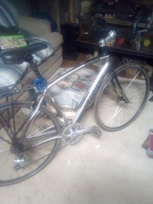 Specialized bike for Sale in Beaverton, OR