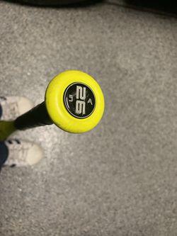 Easton Adv1 Baseball Bat for Sale in Carlsbad,  CA