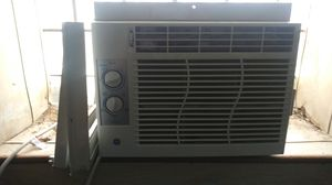 Brand new 5050 air conditioner out of the box fresh for Sale in Philadelphia, PA