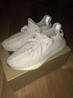 Yeezy 350 Sesame for Sale in Oregon City, OR