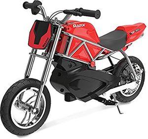 BRAND NEW Mototec 24v electric dirt bike for Sale in New York, NY