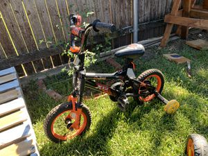 Jeep kids tricycle. for Sale in Garland, TX