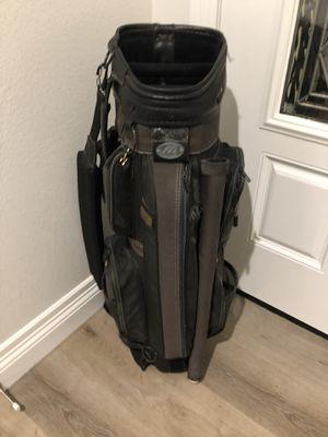 Mizuno Cart Bag Golf Bag for Sale in Huntington Beach, CA