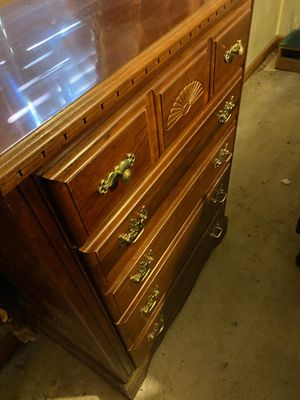 Dressers for Sale in Fairburn, GA