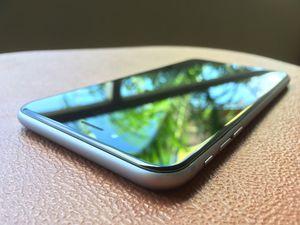 iPhone 6s Plus unlocked for Sale in Miami, FL