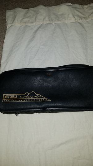 Mitchell Outback Pro Fishing Rod for Sale in Mohnton, PA
