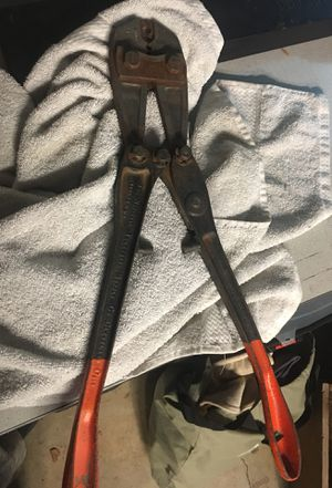 Cable clamps for Sale in Lexington, KY