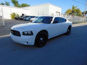 2009 Dodge Charger for Sale in Holly Hill, FL