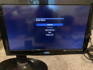 40' Vizio TV for Sale in Auburn, WA
