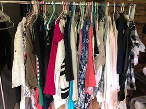 Women's clothes for Sale in Miami, FL