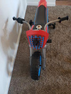 Electric bike for Sale in Nashville, TN