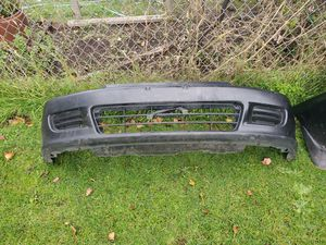 92-95 Honda Civic Front bumper OEM for Sale in Tacoma, WA