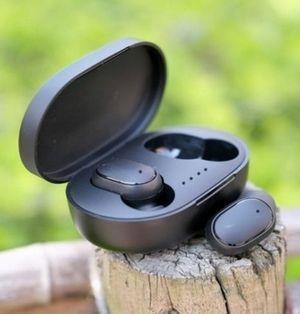 Bluetooth 5.0 Earphones (Reg. 55.00) for Sale in San Bernardino, CA