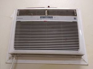 Commercial ac unit for Sale in Los Angeles, CA