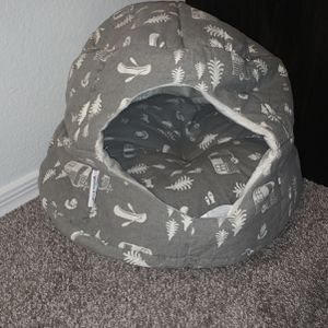 Kitty Cave House for Sale in Phoenix, AZ