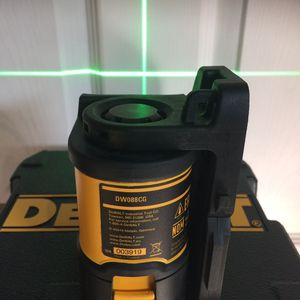 Laser Level for Sale in La Puente, CA