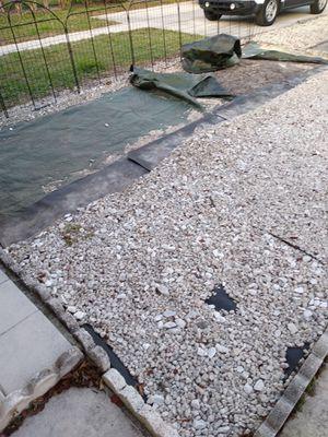 Free rocks for Sale in Palm Beach Gardens, FL