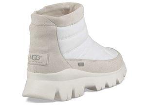 Ugg centara waterproof boots for Sale in Phoenix, AZ