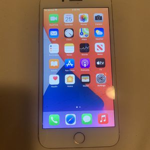 I Phone 7 Plus Unlocked for Sale in Austin, TX