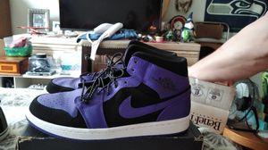 Jordan retro 1's for Sale in Tacoma, WA
