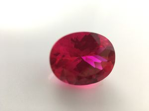 3.61ct Ruby Gemstone for Sale in Dallas, TX