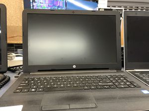 Hp Laptop for Sale in Cicero, IL